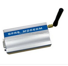 Competitive price q2403 module gsm gprs gps modem with rs232 interface