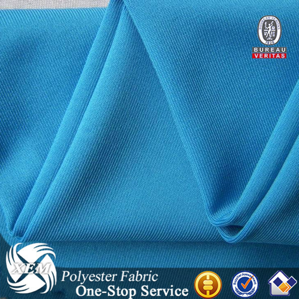 what is crepe de chine wool crepe dress fabric is crepe fabric stretchy