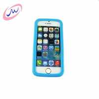 China manufacturer competitive price custom pvc cell hand phone case