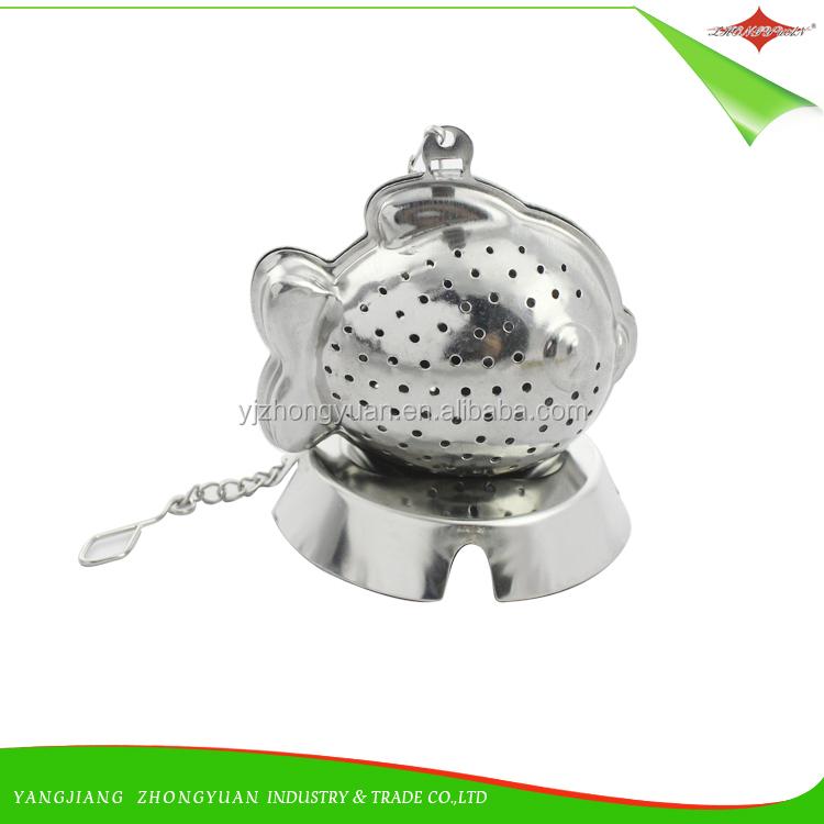tea mesh infuser .JPG