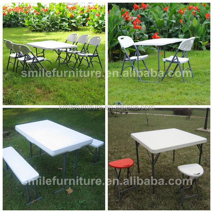 Outdoor party folding chairs relaxing foldable chair for sale cheap buy party folding chairs - Cheap relaxing chairs ...