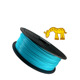 OPY High quality PLA 3d printer filament with 1.75 and 3 mm diameter
