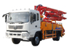 /product-detail/29m-concrete-pump-truck-concrete-pump-with-boom-placer-for-sale-60357441045.html
