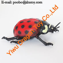 Ladybug items ,promotional itm, kid gifts