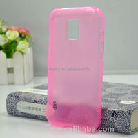 Mobile phones accessories for Samsung Galaxy S5 Active case alibaba China supplier