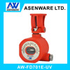 /product-detail/en14604-listed-exd-digital-flame-proof-uv-flame-detector-60378328644.html