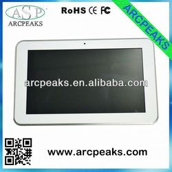9 inch MTK6577 10 inch tablet pc with windows xp
