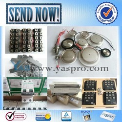 Electronic Components cost VI-230-CW