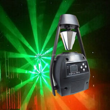 mini 200W 5R Rolling scanner light for disco club YOUMING BRAND