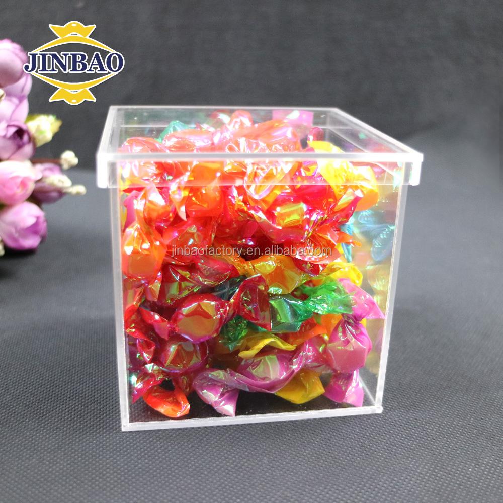 China acrylic wedding box wholesale 🇨🇳 - Alibaba