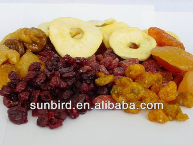 buy dried pineapple at best price with good quality