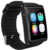Android 5.1 smartwatch X11 MTK6580 Camera WIFI GPS x11 smart watch