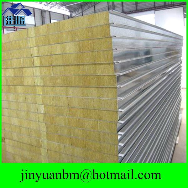 Fireproof Panels For Walls : Fireproof glass wool sandwich panel wall buy