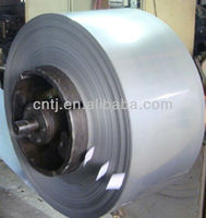 201 stainless steel sheet quality 2b