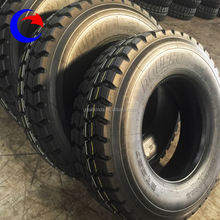 Good Quality Radial Truck Tires 305/70r19.5 315 70 22.5 315 80 22 5 315 85 R22.5