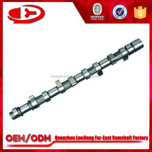 engine spare parts camshaft for PEUGEOT 405 2.0L