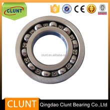 Cheap price bearing 6010 for Shutter doors/Egypt Market