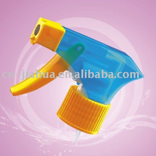 Hand pump sprayer JH-09 Series