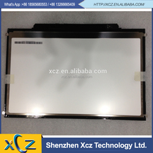 "for macbook air lcd monitor 13.3"" A1466 high brightness lcd monitor"