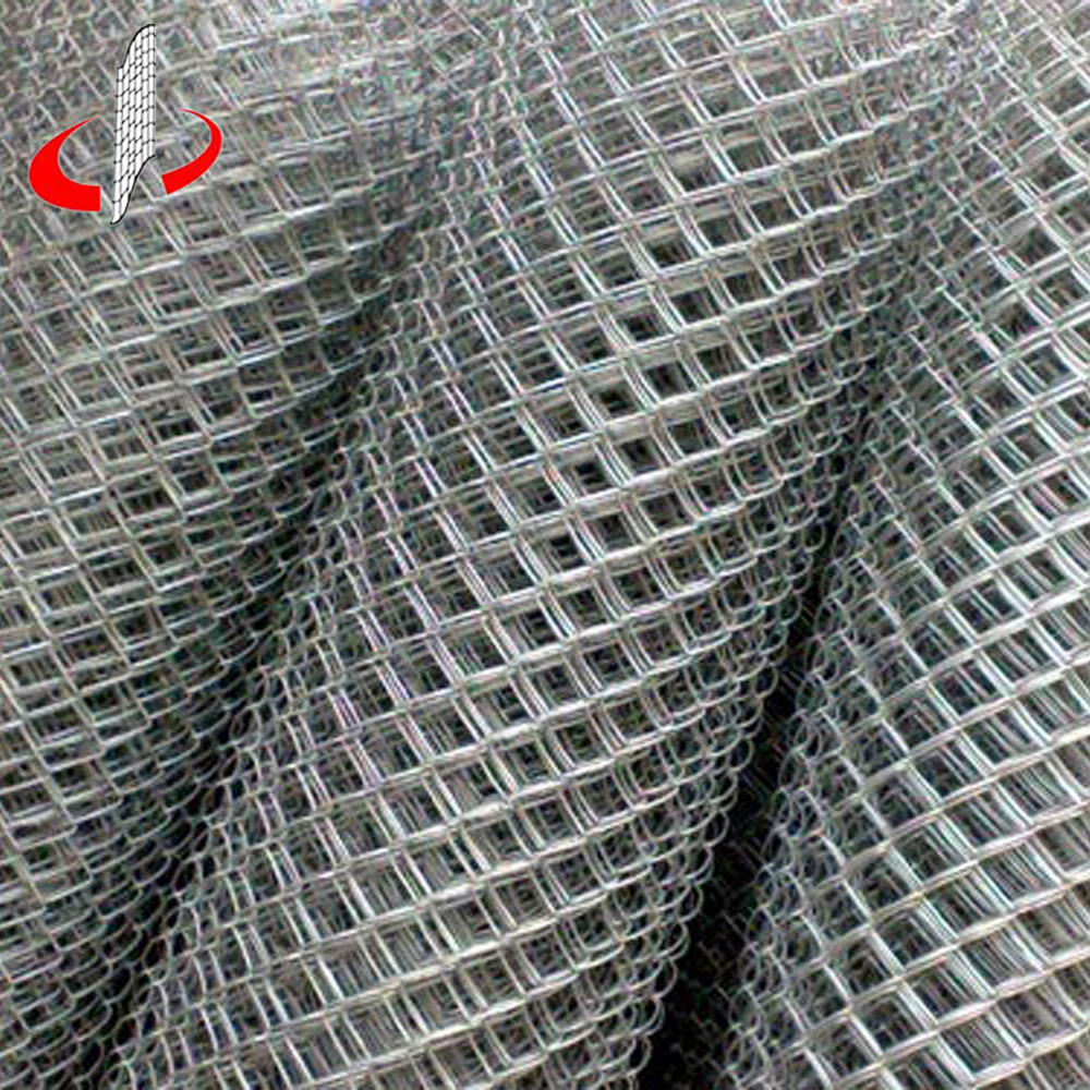 Chain Link Fence Posts For Playground For Sale