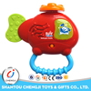 2017 Wholesale Funny Educational China Toys