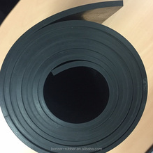 chemical resistance rubber mat price epdm