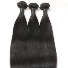 Factory price brazilian human hair wet and wavy weave virgin hair,unprocessed wholesale Brazil virgin human hair