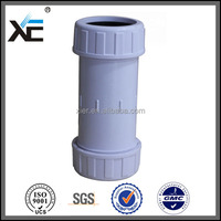 Good Quality Thread Lock Hydraulic Quick Coupling