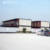 China manufacturer barhome office with prefab house