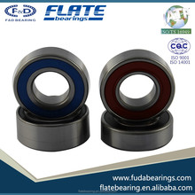 mde in china best standard well sale oem 6205llu ntn bearing price list ball bearing sizes