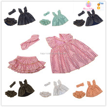 summer baby girls latest clothes suits for children girls swing top and ruffle shorts cheap kids summer wear sets