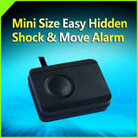 motorcycle car gps tracker engine cut off
