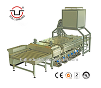 High Performance Solar Panel Production Line