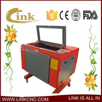 6040 baseball bat laser engraving machine with good quality fo sale LINK