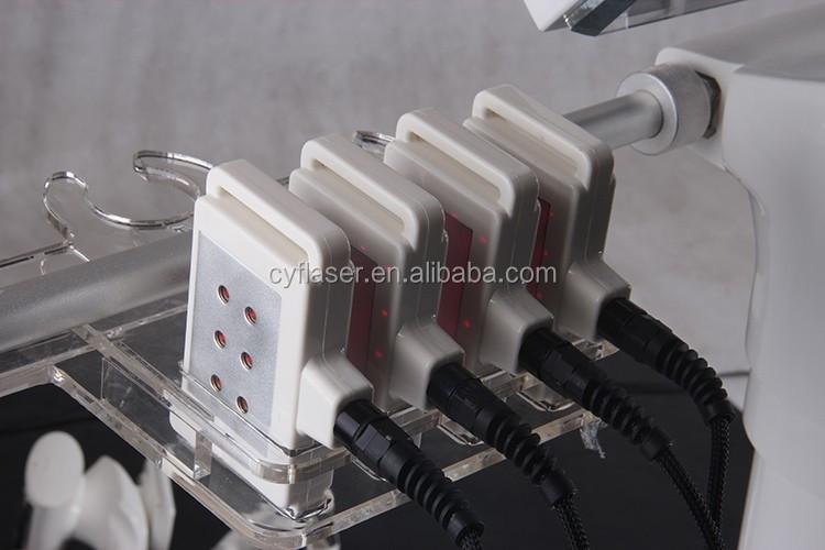 V10 + Cryo + Cavitation + Vacuum + RF + BIO + cooling pads weight loss machine..jpg