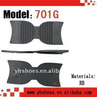 shoe repair materials(701G)