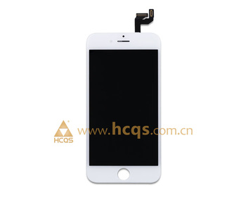 Hot selling lcd screen for iphone 6s original Digitizer Replacement with 12 month warranty in wholesale price