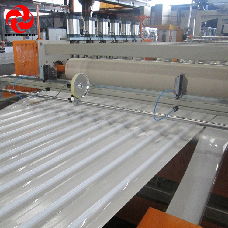 Cost Of Tin Roofing Sheets, Cost Of Tin Roofing Sheets Suppliers And  Manufacturers At Alibaba.com