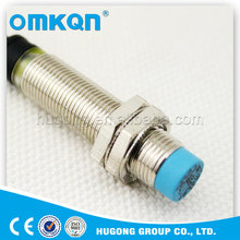 GI12-04DNO Factory Price Water sensor, water level sensor, waterproof ultrasonic sensor from China Manufacture