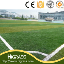 Chinese Manufacture High Quality Artificial Turf Grass for Basketball, Sport Stadium,Landscaping