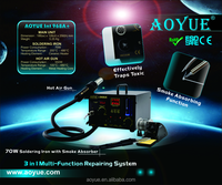 AOYUE INT968A+ SMD Rework Station