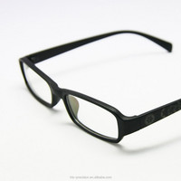 cheap eyeglasses frames online  cheap eyeglasses ,optical
