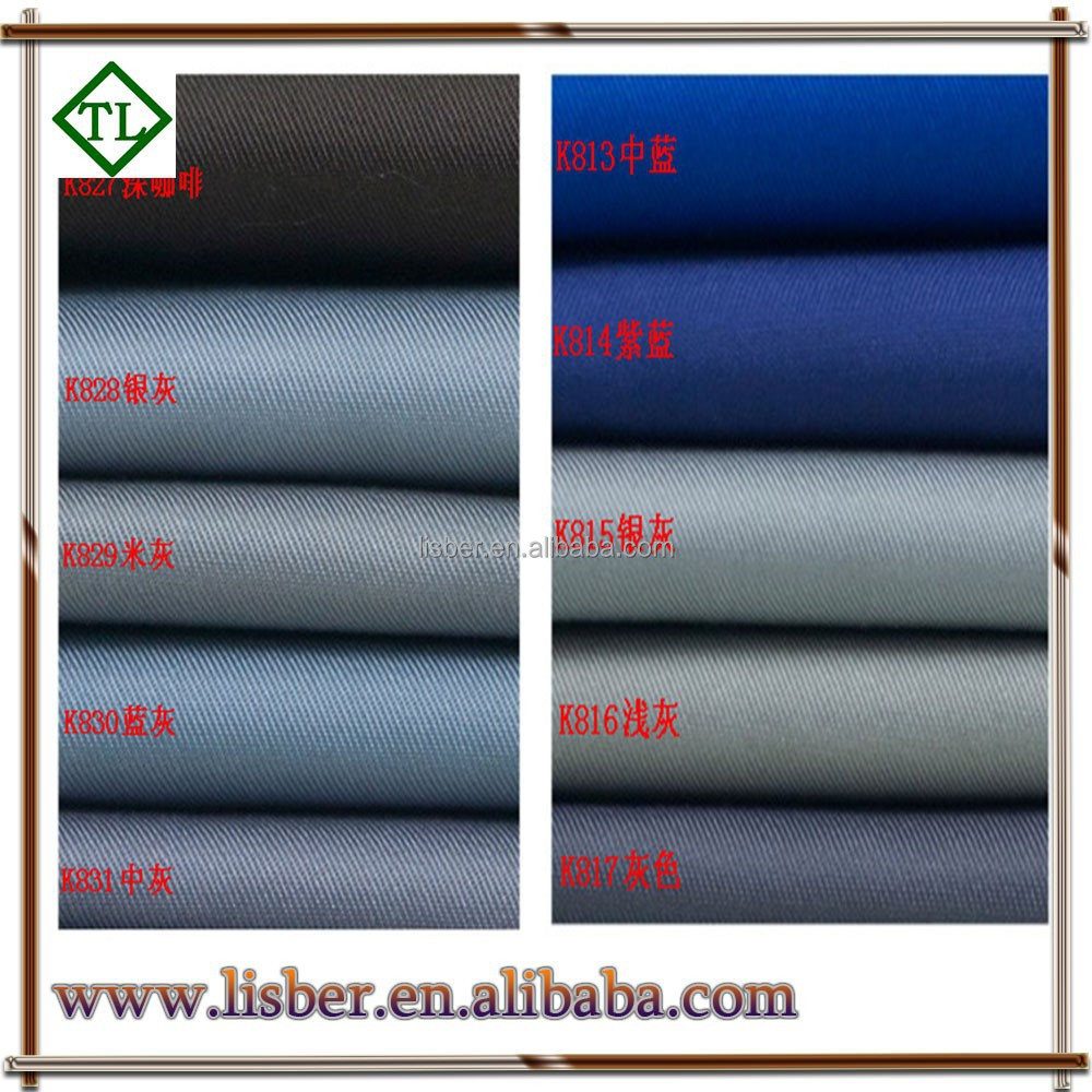 50 50 polyester cotton fabric buy 50 50 polyester cotton for 50 percent cotton 50 percent polyester t shirts
