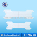 CE sterile comfortable nasal strip