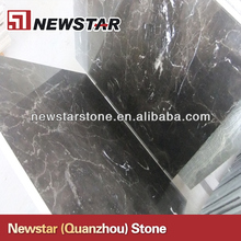 Natural China Marble Dark Emperador