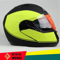 China Bluetooth Casque Moto Helmet