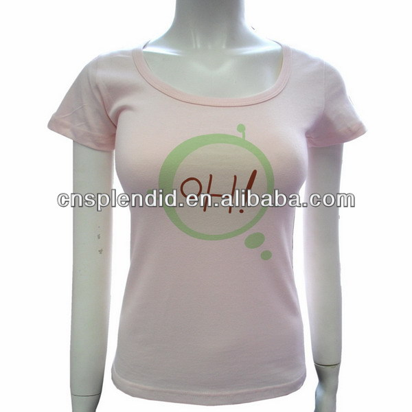Discount embroidery batik t-shirt