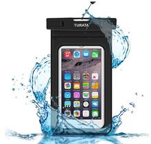 OEM Wholesale high quality water proof cell phone case