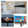 Wholesale price solvent printing materials for large format flex banner