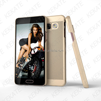 Hot Sale Factory Suppply Plastic Cell Phone Case for samsung galaxy A310